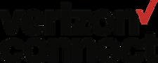 vzc-logo-black (1).png