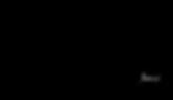 Bastien Coiffeur Logo.png