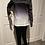 Thumbnail: Gradient legging set