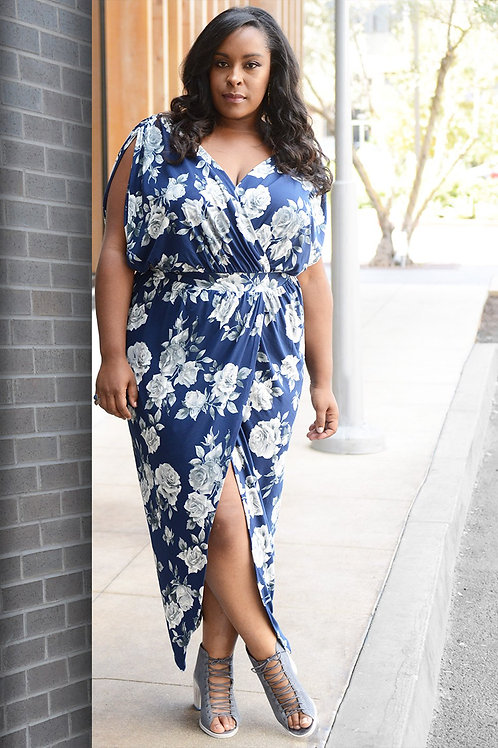 Elayne Dress