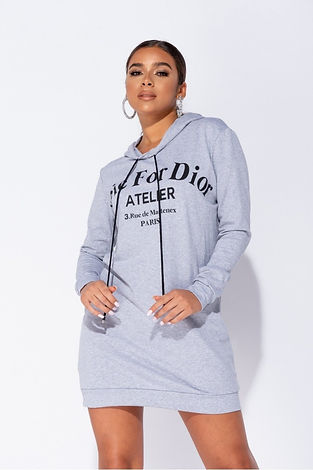 grey-die-for-dior-hooded-jumper-dress-p9