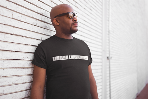Urban BlockTshirt