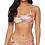Thumbnail: Foil Tie Dye Bikini Set