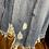 Thumbnail: Distressed Denim Shirt