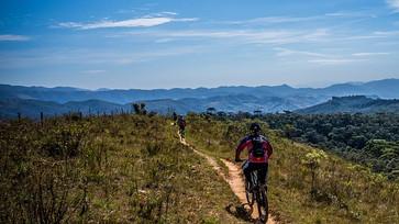 cycling-1533265__340.jpg