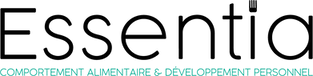 logo_Essentia_texte_seul.png