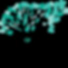 logo_Essentia_picto.png