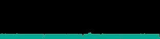 logo_Essentia_texte.png