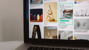 How To Get The Best of Your Pinterest Account