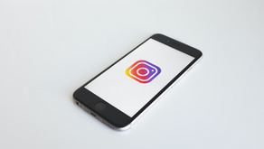 How to manage a successful Instagram account