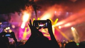 How to Use Instagram Stories to Promote an Event