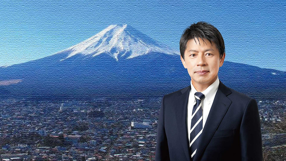 hiroshi-hayakawa-top.jpg