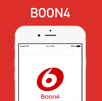 boon4.png