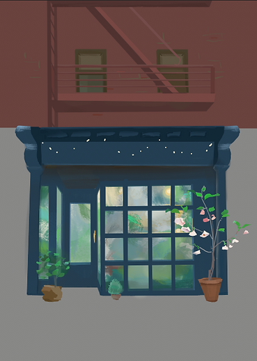 flower shop crop.png