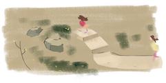 thumbnail: real world climb