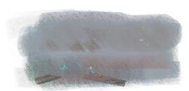thumbnail: polluted lake