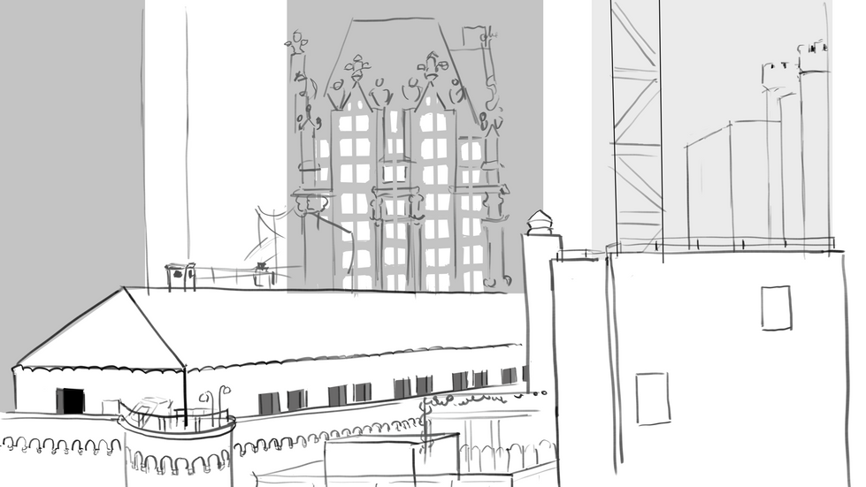 our Mary Poppins view 12.png