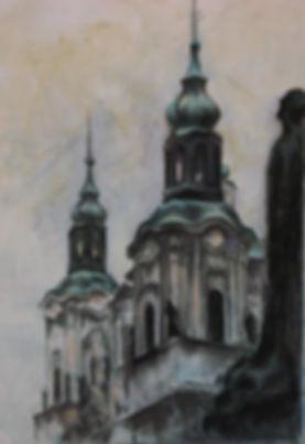 3_Prague_castle.jpg