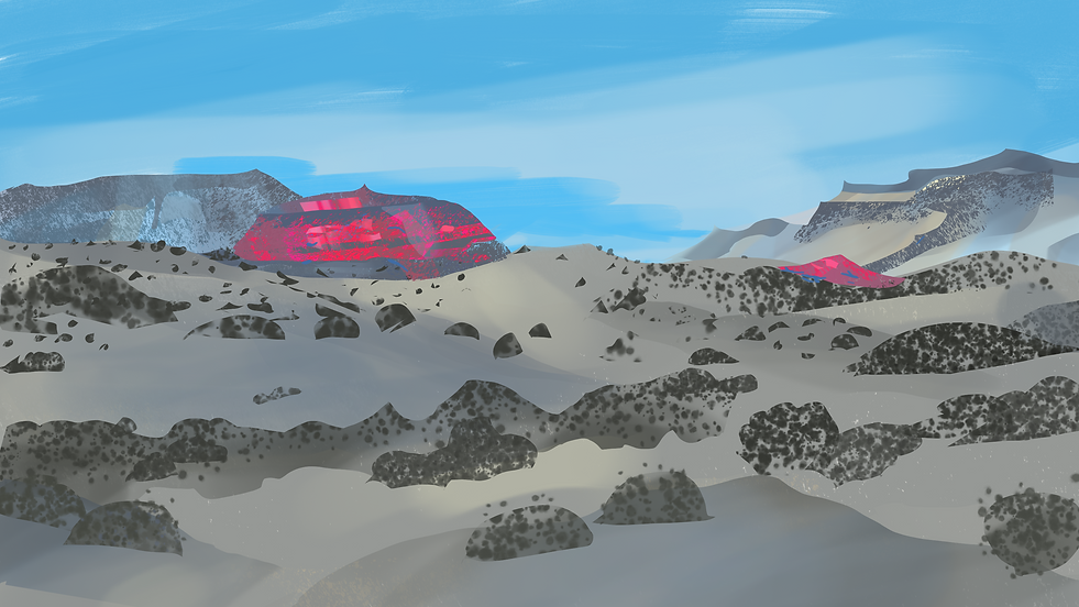 metallic red cliffs 8.png