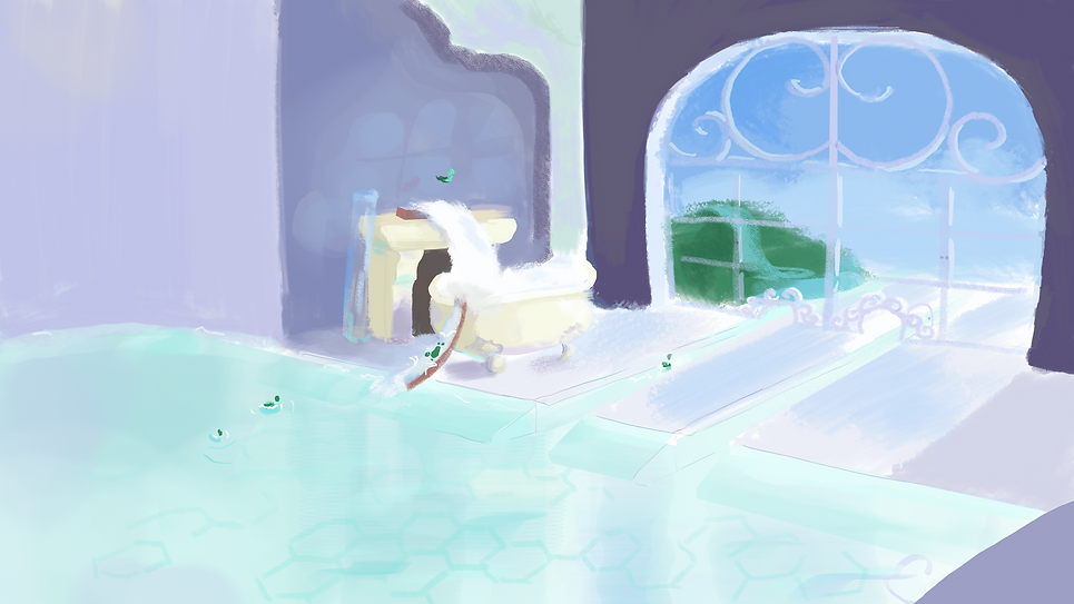 window light_enviro painting 15.png