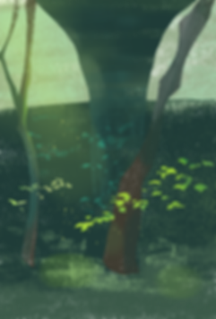botanical color 6.png