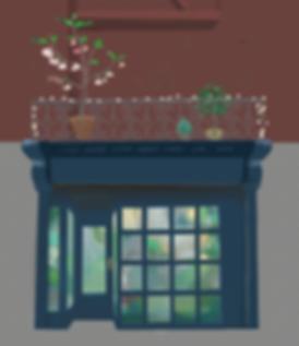 flower shop 18 - darker leaf.png