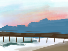 pier at sunset.png
