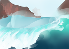 woman in wave.png