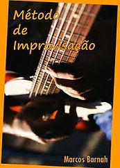 capa improvisação 3.jpg