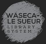 W-L logo black.png