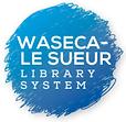 W-L logo blue.png