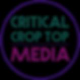 CCT Media Logo 2019_CIRCULAR 2.png