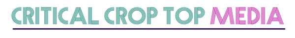 CCT Media Logo Horizontal.png