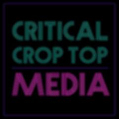 CCT Media Logo 2019_SQUARE.jpg