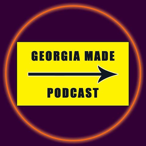 GMP Logo Circular.jpg