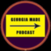 GMP Logo Circular 2.png