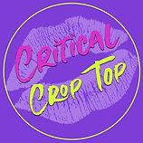 CCT Logo 2020_Purple Circle.jpg