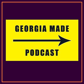 Georgia Made Podcast Cover Art.jpg