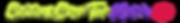 CCT Media Logo Horizontal 2020_Salmon.pn
