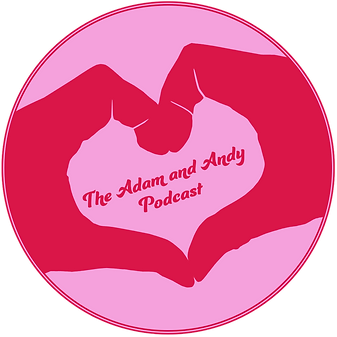 Adam and Andy Pod hands_circle.png