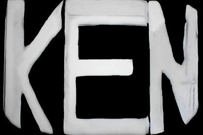 The original KEN flyer.
