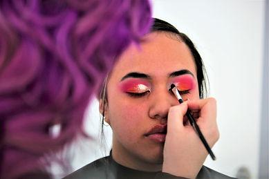 makeup retouch.jpg