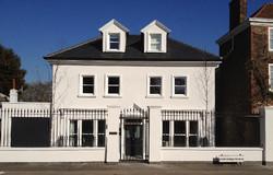 New_Home_Kingston