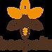 Logo_Carré_5pt.png