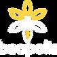 Logo_Carré_white_5pt.png