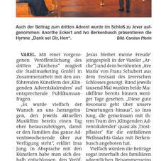 Friesländer Bote 12.12.2020