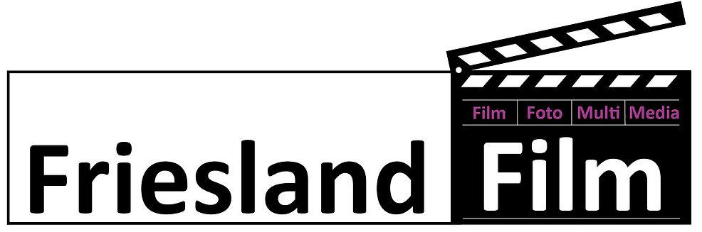Logo Frieslandfilm Klappe auf.jpg