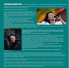 CM 153 Seite 8 FrieslandFilm.jpg