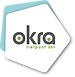 OKRA_LOGO_ISLAND_PARADISE.png