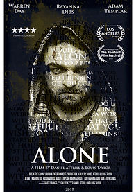Alone Poster.jpg